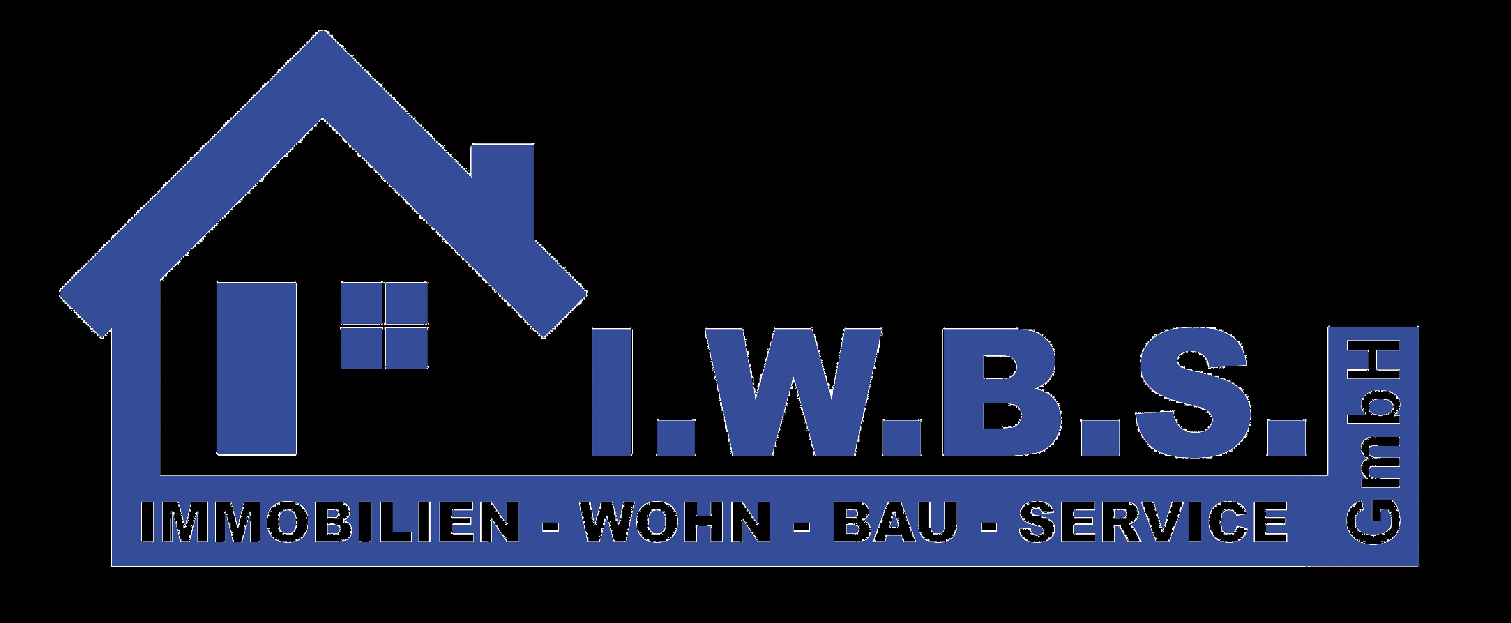 IWBS Immobilien-Wohn-Bau-Service Heilbronn